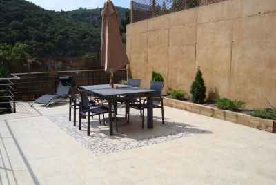 House with swimming pool and a terrace of 200 m2 in Costa Brava